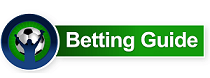 UK Sports Betting Guide