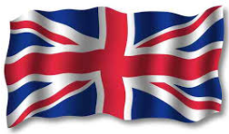 UK Top Online Casinos