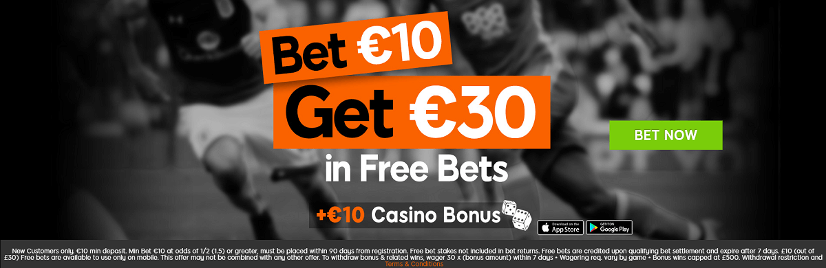 888 Sport Bonus UK