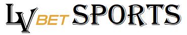 LVbet Sports