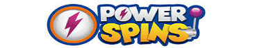 Powerspins UK Casino