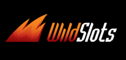 Wild Slots Casino Sign Up Bonus