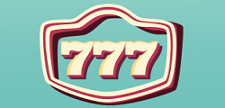 777 Casino Sign Up Bonus