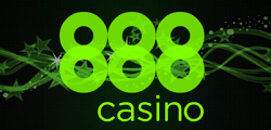 888 Casino Sign Up Bonus