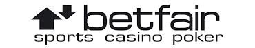 Betfair UK Review