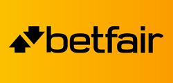 Betfair Sports Casino Review