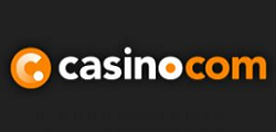CasinoCom Sign Up Bonus