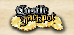 Castle Jackpot Casino Sign Up Bonus