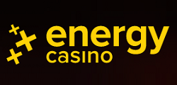 Energy Casino Sign Up Bonus