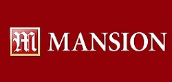 Mansion Casino Sign Up Bonus