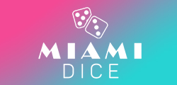 Miami Dice Casino Review