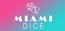 Miami Dice Casino Review