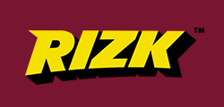 Rizk Casino Sign Up Bonus