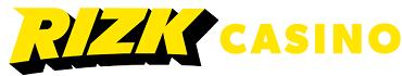 Rizk Casino UK Casino