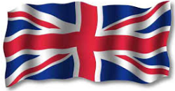 UK Casinos Online