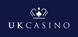 UK Casino Review