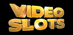 Videoslots Casino Sign Up Bonus