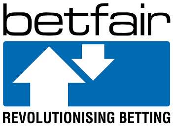 Betfair UK Betting Options