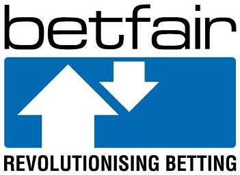 Betfair UK Betting Options