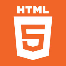 HTML 5 Mobile Casino and Gambling