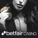 Betfair Casino Free Cips Live Casino