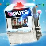 Guts Casino UK