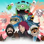 Miami Dice Casino UK Online Casino
