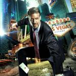 Vegas Hero UK Casino