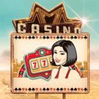 777 UK Casino