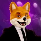 Foxy Casino UK