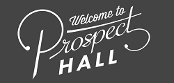 Prospect hall Sign Up Bonus