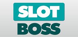 Slot Boss Casino Sign Up Bonus