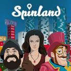 Spinland UK Bonus