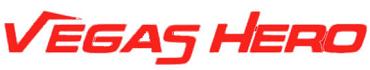 Vegas Hero UK Online Casinos