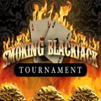 Black Jack Tournament Grand Ivy