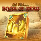 Book of Dead Tournament