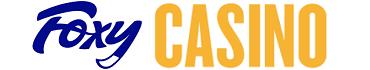 Foxy Casino UK Casino