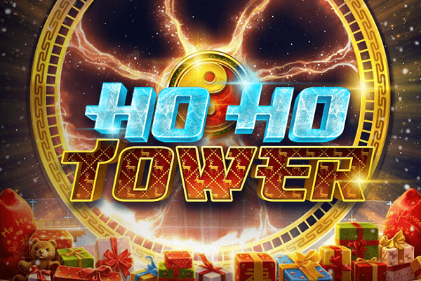 Ho Ho Tower ELK Studios