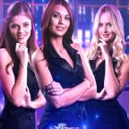 Live Casino Bonus Vegas Hero Casino