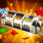 Mansion Casino Free Spins Frenzy