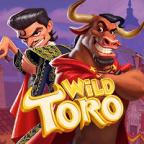 O'Reels Casino Wild Toro Online Slot