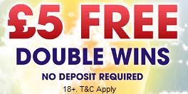 Bet UK Casino UK Sign Up Bonus