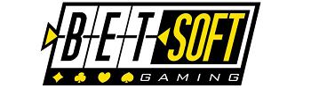 Betsoft Casino Software Providers