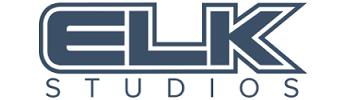 ELK Studios Casino Software Providers