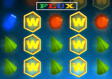 Flux Online Slot