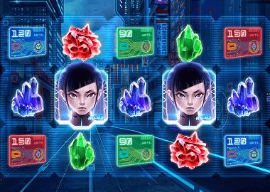 Kaiju Online Slot