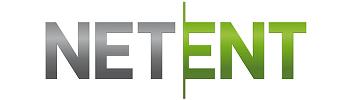 Netent Casino Software Providers
