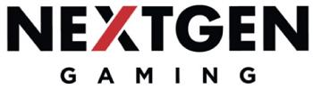 NextGen Casino Software Provider