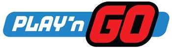 Playn'Go Casino Software Providers