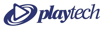 Playtech Casino Software Providers
